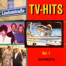 TV-Hits Vol. 1/The Golden Age Orchestra, Paul Summer