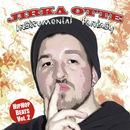 Instrumental Fantasy - HipHop Beats Vol. 2/Jirka Otte