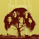 Hair/The Lonely H