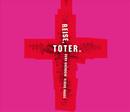 Reise, Toter/Ulrike Haage, Durs Grünbein