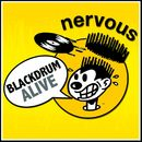 ALIVE/Blackdrum