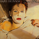 Cover Plus/Hazel O 'Connor