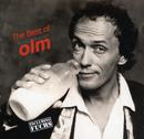 The Best Of Hans-Werner Olm/Hans Werner Olm