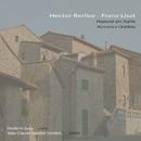 Harold En Italie - Romance Oubliee/Diederik Suys