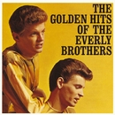 The Golden Hits Of The Everly Brothers/The Everly Brothers