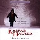 Original Soundtrack Kaspar Hauser/Nicos Mamangakis