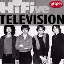Rhino Hi-Five: Television/Television