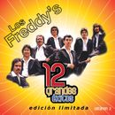 12 Grandes exitos Vol. 2/Los Freddy's
