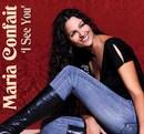 I See You/Maria Confait