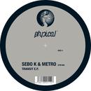 Transit/Sebo K. & Metro