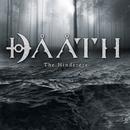 Dead On The Dancefloor [EP]/Daath