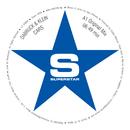 Cars - Taken from Superstar Recordings/Dabruck & Klein