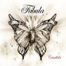 Crisalida/Fabula