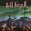 Bill Frisell Quartet/Bill Frisell