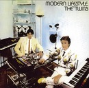 Modern Lifestyle/The Twins