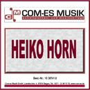 Heiko Horn/Heiko Horn