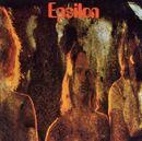 Epsilon/Epsilon