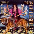 Methods Of Release/Dana Gillespie
