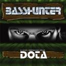 DotA (US)/Basshunter