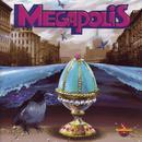 Megapolis/Megapolis