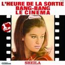 L'heure de la sortie/Sheila