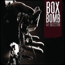 My Obsession/Boxbomb