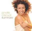 Illuminare/Jeanette Criscuoli