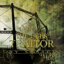 By Sunset/The Eyes Of A Traitor