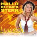 Hallo kleiner Stern/lùisa