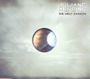 Die Welt danach/Juliane Werding