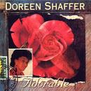 Adorable/Doreen Shaffer