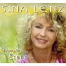 Wann fängt der Sommer an/Sina Lenz