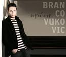 Coffee To Go/Branco Vukovic