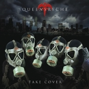 Take Cover/Queensryche