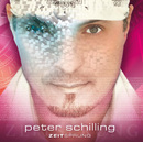 Zeitsprung/Peter Schilling