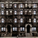 Physical Graffiti/Led Zeppelin