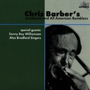 Chris Barber/Chris Barber