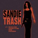 Live ep2/Sandie Trash