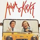 Anna ja Kirka/Kirka