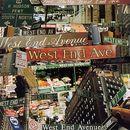 West End Avenue 3/West End Avenue 3