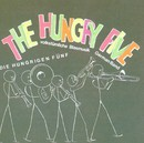 The Hungry Five/The Hungry Five