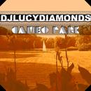 Cameo Park/DJ Lucy Diamonds