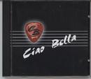 Ciao Bella/Ciao Bella