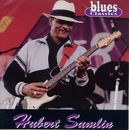 Hubert Sumlin/Hubert Sumlin