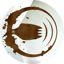 Screw The Coffeemaker Remixes/Michal Ho