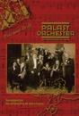 Dort tanzt Lu-Lu/Palast Orchester mit seinem Sänger Max Raabe