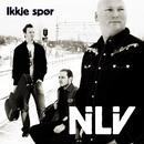 Ikkje Spør (DMD single)/Ni Liv