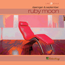 Ruby Moon/Daemgen & September