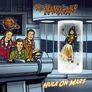 Hula On Mars/The Hawaiians