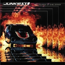 Big Sounds Of The Drags/Junkie Xl